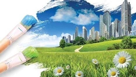 Gaur Yamuna City Call @ 8510005221 | Gaur Yamuna City | Scoop.it