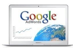 I vantaggi di Google Adwords per fare pubblicità su Internet   Luigi Nervo   Galassia Google   Scoop.it