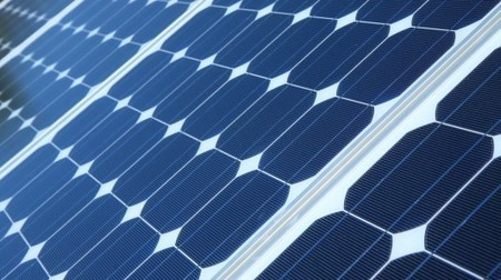 New nanocrystals let solar panels generate electricity ... and hydrogen gas | Sustainable Thinking | Scoop.it