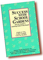 Success With School Gardens | School Gardening Resources | Scoop.it