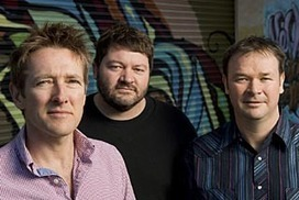 Twitter buys Aussie start-up We Are Hunted | IOneC | Scoop.it