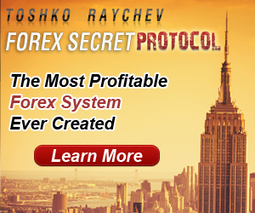 Forex Secret Protocol Review – DON'T BUY It Before You Read This!! | Forex Secret Protocol | Scoop.it