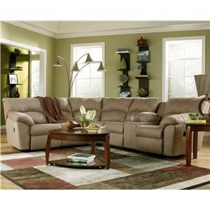 Furniture Stores in Killeen | Home Decor | Scoop.it