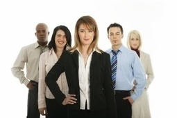 Do people really learn more from 'attractive' instructors? | E-learning News and Notes | Scoop.it