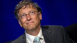 El secreto del éxito que Bill Gates deja a Microsoft - BBC Mundo - Noticias | tecnologia | Scoop.it
