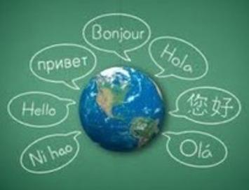 3 sites Internet pour apprendre des langues en ligne. - Les Outils Tice | TIC et TICE mais... en français | Scoop.it