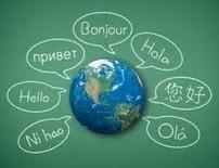 3 sites Internet pour apprendre des langues en ligne. - Les Outils Tice | Les outils du Web 2.0 | Scoop.it
