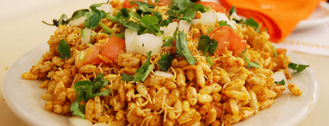Indian Restaurant in TX | Indian Restaurant in Webster, Texas | Scoop.it