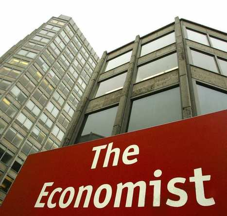 La famille Agnelli veut investir dans « The Economist » | (Media & Trend) | Scoop.it