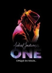 Michael Jackson Returns To The Stage In Vegas--As A Hologram | Hologram Concerts | Scoop.it