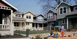 Cohousing: sempre più persone scelgono uno stile di vita sostenibile | COHOUSING ITALIA | Scoop.it