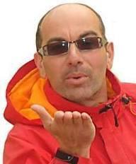 Laurent Demola a pour objectif le Mont Blanc | Communiquaction | Communiquaction News | Scoop.it