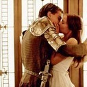 ROMEO + JULIET Review - Filmoria (blog) | Romeo and Juliet, William Shakespeare | Scoop.it