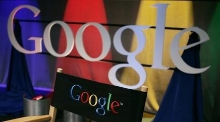 ¿Google está ganando la guerra de la publicidad online? | Publicidad en Radio Online | Scoop.it