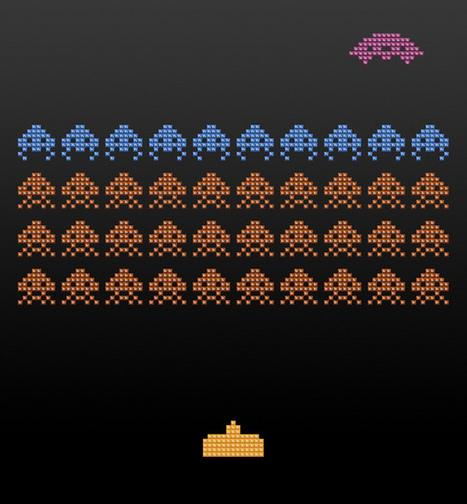 Ces stéréotypes de rôlistes sur les jeux de rôle textuels | L'univers des jeux | Scoop.it