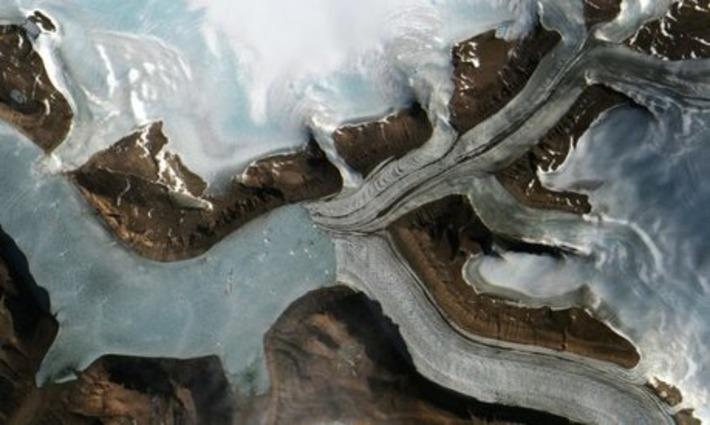 The fingerprints of sea level rise | Océan et climat, un équilibre nécessaire | Scoop.it
