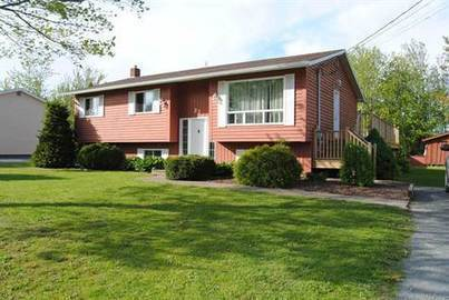 Home for Sale in Lantz, Nova Scotia $229,900 | Nova Scotia Fishing | Scoop.it