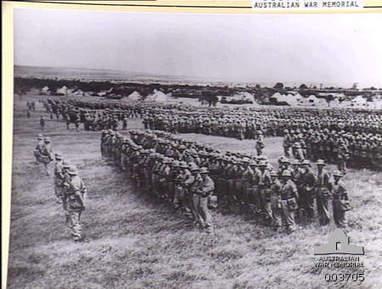 003705 | Australian War Memorial | 1940 era | Scoop.it