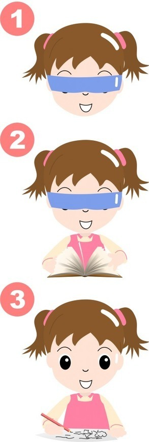 Speed Reading | Shichida Early Learning Centre | Fave Products and Resources | Scoop.it
