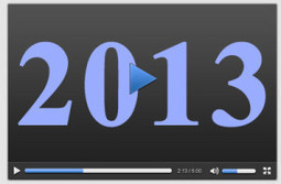 What to Expect in Online Video for 2013: Top Predictions from Industry Leaders | VideoPro | Scoop.it