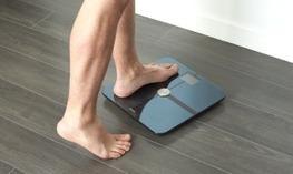 «En matière de santé, les objets connectés permettent de faire mieux et moins cher» - Se coacher - 20minutes.fr | Veille #msanté | Scoop.it