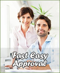 Quick Cash Loans -  Getting Fast Cash Without Any Difficulty | Need Fast Cash | Scoop.it