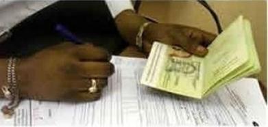 Sénégal : la réciprocité du visa a démarré ce lundi 1er juillet | Veille | Scoop.it