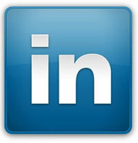 LinkedIn Unveils Follow Button Embedded For Company Sites | Technispace: Social information technology share blog | Scoop.it