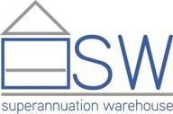 SMSF (Self Managed Superannuation Fund) Rules & Legislations | SMSF - Superannuation Warehouse | Scoop.it