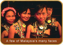 Malaysia / Cultures & People | Year 6 Geography: Peoples and cultures of Malaysia | Scoop.it