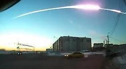 Meteor in Russia, what's next? - News - Bubblews | Articles - Byme | Scoop.it
