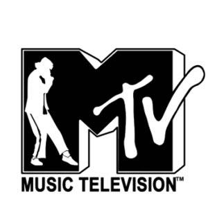 Tuner.be - MTV | Video killed the radio stars ? | Média et société | Scoop.it