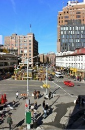 Pirates of Silicon Alley | Silicon Alley Musings | Scoop.it