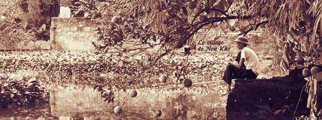 24H00 de vie authentique au coeur du Delta du Fleuve Rouge | Amica Travel | Idées de voyage au Vietnam | Scoop.it