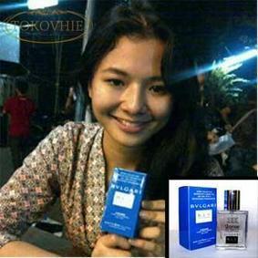 Twitter / TokoVhie: Mau parfum ORIGINAL dgn hrg ... | Diffuse Up | Scoop.it