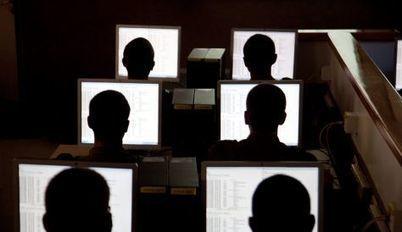 Intel chief: Hundreds of cyber attacks hit Israel last year - Haaretz | it security | Scoop.it