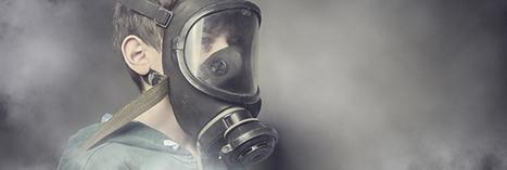 Qualité de l'air : constat alarmant à l'extérieur comme à l'intérieur | Toxique, soyons vigilant ! | Scoop.it