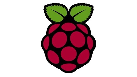 My Raspberry Pi Project | Raspberry Pi | Scoop.it