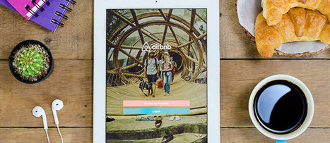Airbnb to let neighbors report on bad hosts - Tnooz | Mobile Tourism & Travel | Scoop.it