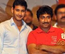 Tollywood Movie News | Telugu Cinema News-Aagadu regular shooting starts today-Tolly9.com | Tollywood Movie News | Scoop.it
