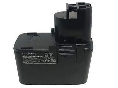 BOSCH 2 607 335 151 Power Tool Battery, BOSCH 2 607 335 151 Drill Battery | Australia Power Tool Battery | Scoop.it