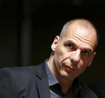 On Greece, Syriza, Podemos and the Democracy in Europe Movement – Yanis Varoufakis interview in El Mundo | Links International Journal of Socialist Renewal | real utopias | Scoop.it