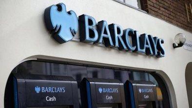 Barclays to cut 19,000 jobs | Business Studies | Scoop.it