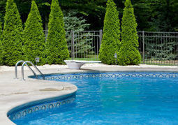 Abita Pool Service and Pressure Washing is located in Mandeville, CA | Abita Pool Service and Pressure Washing | Scoop.it