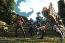 Fable Legends revealed for Xbox One; will utilize Unreal Engine 4 - Gaming Target | UnrealEngine 4 Tech | Scoop.it