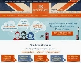 Reviews and Tips: How to Buy Great Research Papers Online: You want to hire the best research paper writing service? These reviews will help! | MyTube.Pk - Videos tube | Scoop.it