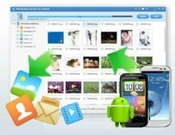 Wondershare Dr.fone for Android Crack 4.8 download   dramamasti   Scoop.it