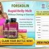 WHAT KIND OF  Premium Pure Forskolin