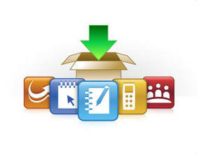SMART downloads - SMART Technologies | K-12 Maths | Scoop.it