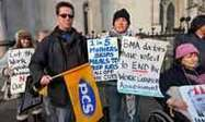 Atos comes under attack in emotional Commons debate | Le Diplomatique | Scoop.it